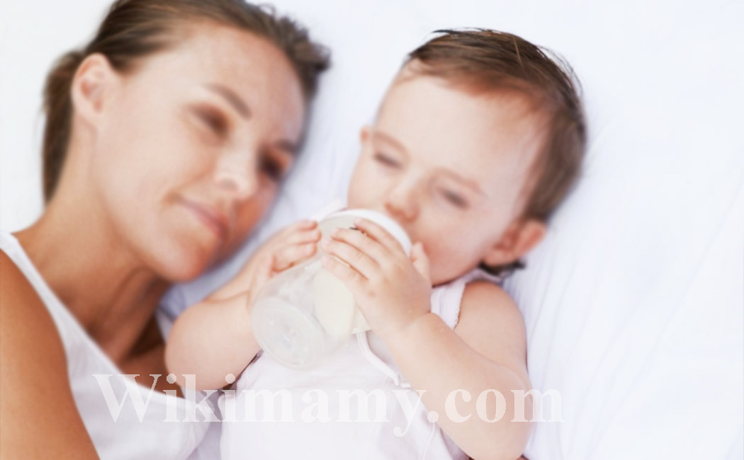 Phương pháp điều trị tắt sữa